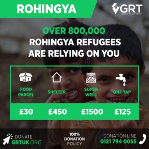 Rohingya2